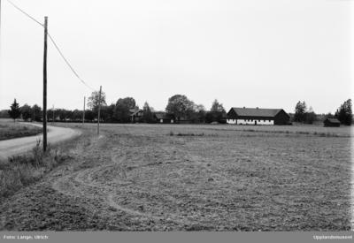 Otto Simonsson, Skuttunge Danviksgrden 8, Bjrklinge | hitta