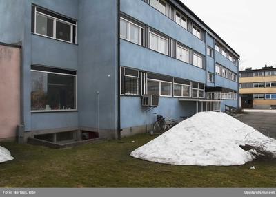Fotbollslegenden Lennart Johanssons frfder Slktingar
