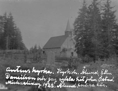 Fil:stads kyrka - KMB - patient-survey.net Wikipedia
