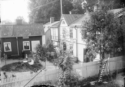 Webbplats Fr Unga Lesbiskung Escort sthammar - Escort Uppsala
