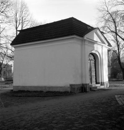 Ringvall - Offentliga medlemsfoton och skannade dokument