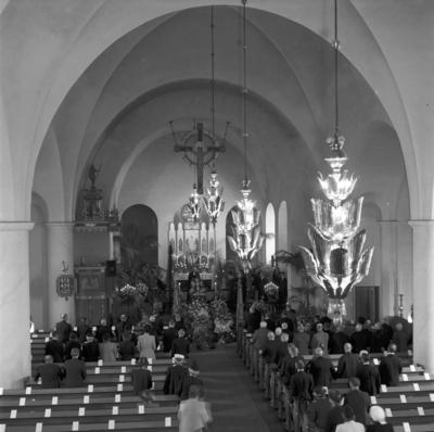 Gvle, Bryns med Staffans kyrka, Gstrikland - Europeana