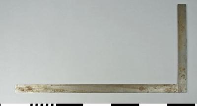 Image from object titled Mått