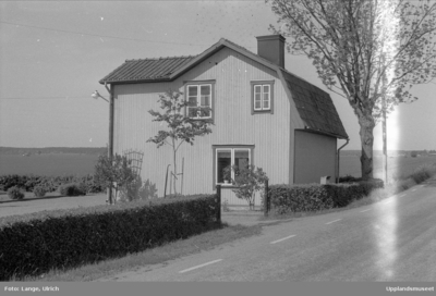 Blinge Church, Uppland - Wikipedia