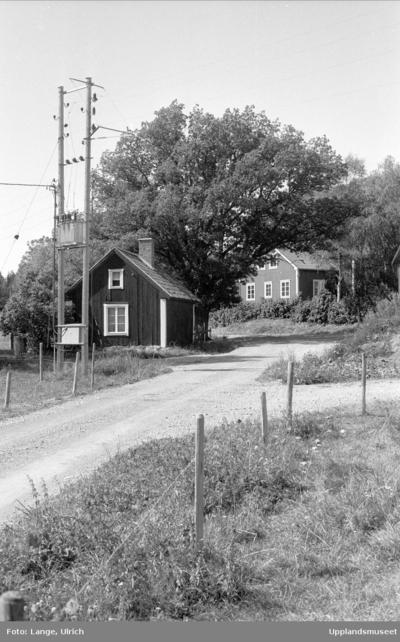matta i Konst p Stadsauktion Sundsvall - Auctionet