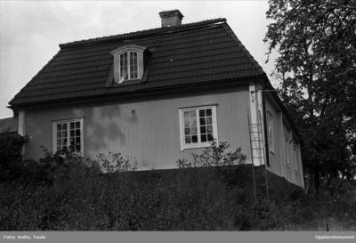 Rooms for rent in Almunge, Uppsala - BostadsPortal