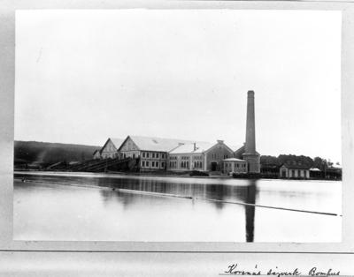 Bomhus kyrkogrd. in Bomhus, Gvleborgs ln - Find A Grave
