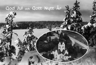 grartis knullsms svensk Sderala amatr film sex