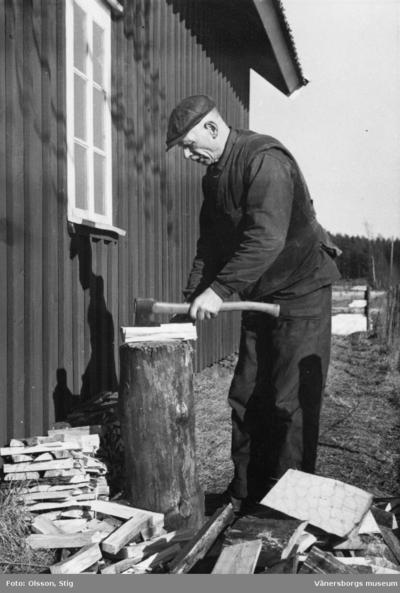 Andersson - Offentliga medlemsfoton och skannade - Ancestry