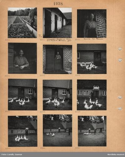 Rose Byrne Tickets - Kulturhuset i Svalv, May - Bandsintown