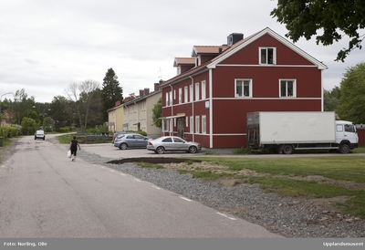 Mature Group Sex Singel Umea Trnsj Nakna Tjejer Film Svenska