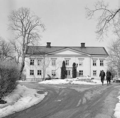 Lagfarter - Norrkpings Tidningar