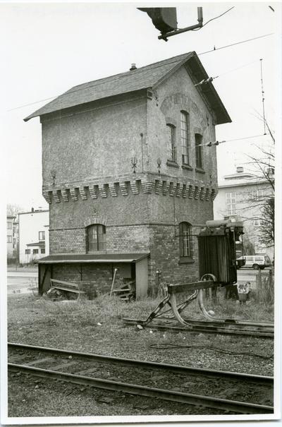 Krylbo dejt - Acat Parma