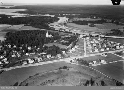 Skutskr kyrkogrd in Skutskaer, Uppsala ln - Find A Grave