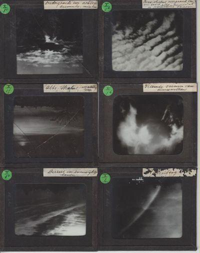 Lantaarnplaten (verzameling)