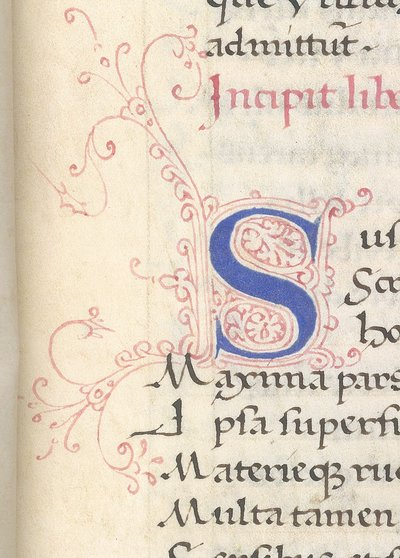 Detail from BL Arundel 23, f. 5