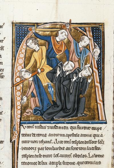 Placidus from BL Royal 20 D VI, f. 205v
