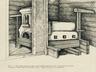 "Image from object titled Ahi, vepsa k ""pätð"""