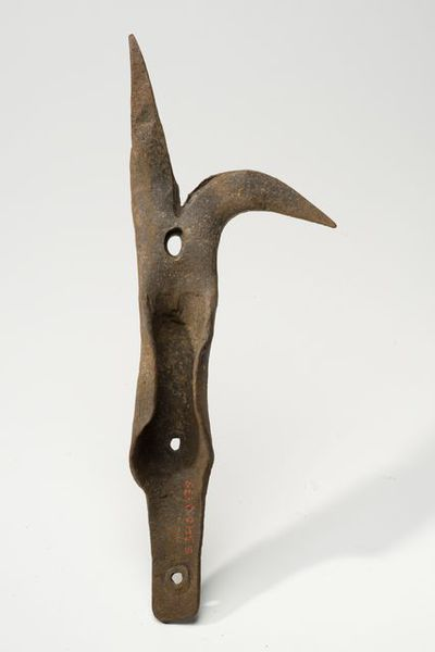 Image from object titled keksi; uittotyökalu