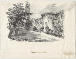 Campagne de Bois de Vaux