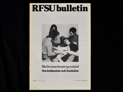 Image from object titled tidning