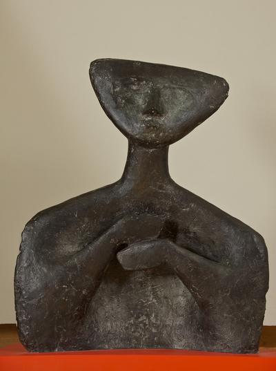 Moon Figure