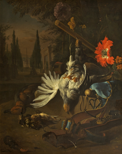 Image from object titled Still Life