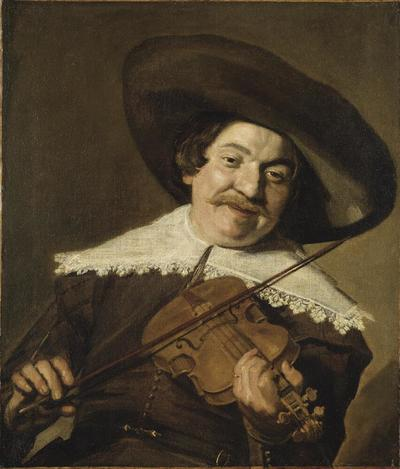 Image from object titled Daniel van Aken