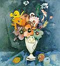 Цветы; Flowers