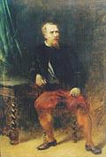 Гугенот; Huguenot