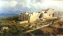 Вифлеем; Bethlehem