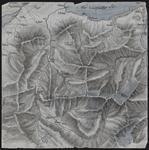 [Nidwalden und Engelberg] ; Kartenmaterial ; [Hans Conrad Escher] ;