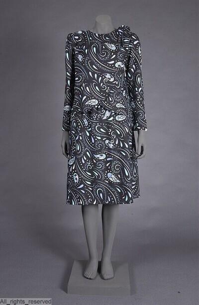 cdf59eefae Designer; Yves Saint Laurent · Emilio Pucci ...