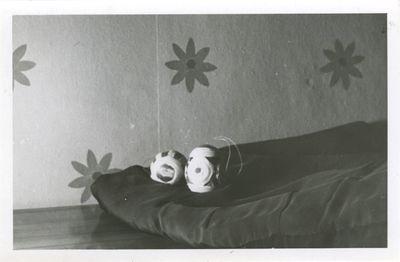 Image from object titled Frankenberg (Eder)