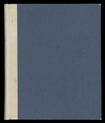 Image from object titled Cantionum sacrarum quinque et sex vocum. Liber primus. Cantus