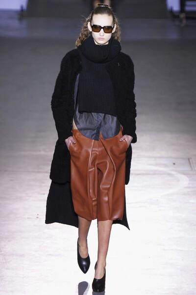 3.1 Phillip Lim , Autumn-Winter 2011, Womenswear