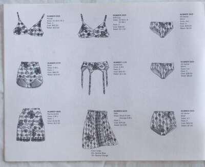 """Schizzo SC02157: Mod. 1: kimono corto in tessuto stampato, manica corta e fusciacca i vita. Mod. 2: abito lungo in tinta unita con collo a """"V"""" in tessuto stampato, senza maniche, spallina larga, linea svasata. Mod. 3:..."""