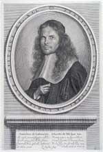 Stanislaus de Lubienetz