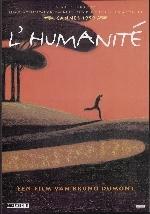 Humanité, L'