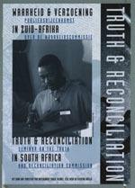 Waarheid en verzoening in Zuid-Afrika