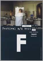 Festival a/d Werf 1994