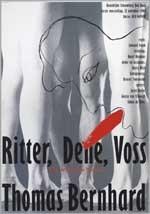 Ritter, Dene, Voss