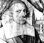 Burgemeester Johan van Julsingha