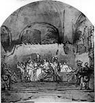 Samenzwering van Claudius Civilis