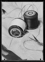 Thread (1929-1930)