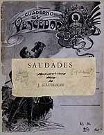 J Slauerhoff Europeana Collections