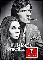 De ideale senoritas