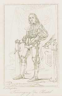 Tanneguy du Chastel