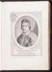 Clemens XI