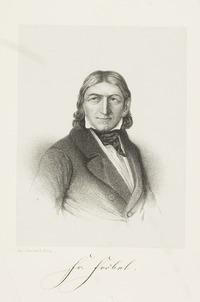 Fr. Fröbel